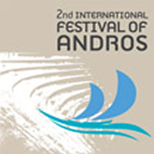2nd International Festival Andros